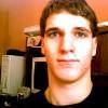 Clark Fischer Facebook, Twitter & MySpace on PeekYou