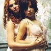 Jessica Taylor Facebook, Twitter & MySpace on PeekYou