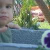 Amanda Edson, from Bonita Springs FL
