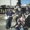 Jake Fitzgerald Facebook, Twitter & MySpace on PeekYou