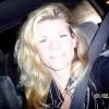 Melissa Wheeler, from Torrance CA