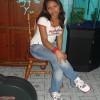 Mayra Garcia, from Bronx NY