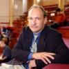 Tim Berners-Lee, from Lexington MA