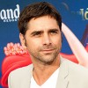 John Stamos, from Beverly Hills CA