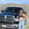 Meagan Jacobson Facebook, Twitter & MySpace on PeekYou
