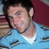 Jeremy Allen Facebook, Twitter & MySpace on PeekYou