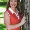 Erin Marsh Facebook, Twitter & MySpace on PeekYou