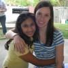 Megan Fitzpatrick Facebook, Twitter & MySpace on PeekYou