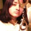 Natalie Rosario, from Bronx NY
