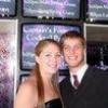 Laura Pinkston Facebook, Twitter & MySpace on PeekYou