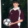 Justin Sheffield Facebook, Twitter & MySpace on PeekYou