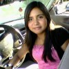 Melissa Almanza, from San Bernardino CA