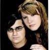 Jailyn Blank Facebook, Twitter & MySpace on PeekYou
