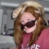 Kayla Kelly, from Ridgway PA