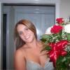 Jennifer Dover, from Oklahoma City OK