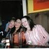 Jennifer Register Facebook, Twitter & MySpace on PeekYou