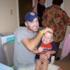 Chad Shively Facebook, Twitter & MySpace on PeekYou