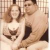 Tanya Bryant Facebook, Twitter & MySpace on PeekYou