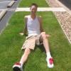 Justin Bauman Facebook, Twitter & MySpace on PeekYou