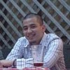 John Ray Facebook, Twitter & MySpace on PeekYou